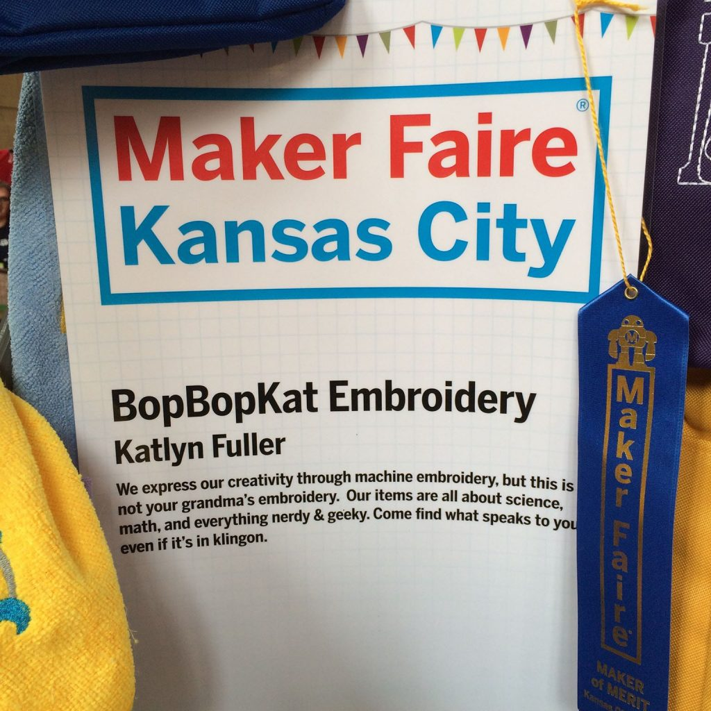 bopbopkat-award-kansas-city-maker-of-merit-2015