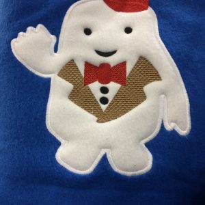 design-applique-adipose