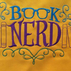 design-book-nerd