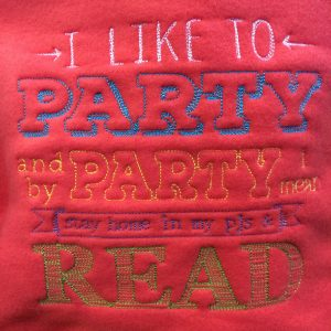design-by-party-i-mean-read