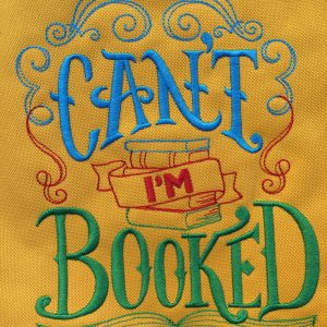 design-cant-im-booked