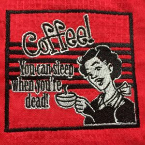 design-coffee-sleep-when-dead
