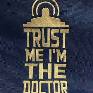 design-doctor-who-trust-me-doctor