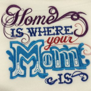 design-home-where-mother-is