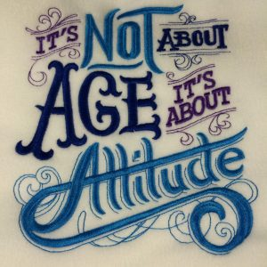 design-its-not-about-age