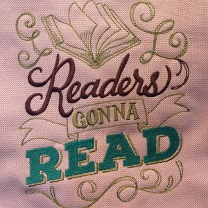 design-readers-gonna-read